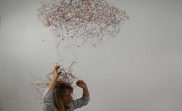 atelier sculpture 12