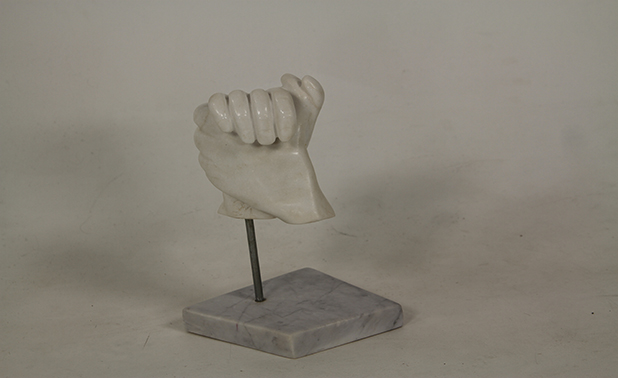atelier sculpture 8