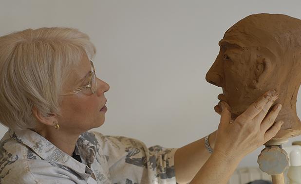 atelier sculpture2 (1)