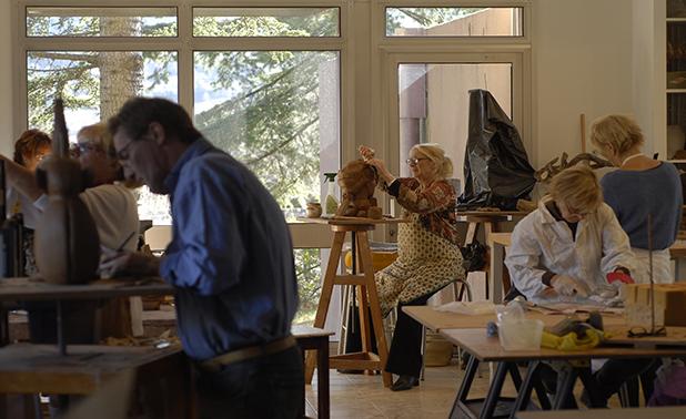 atelier sculpture2 (2)