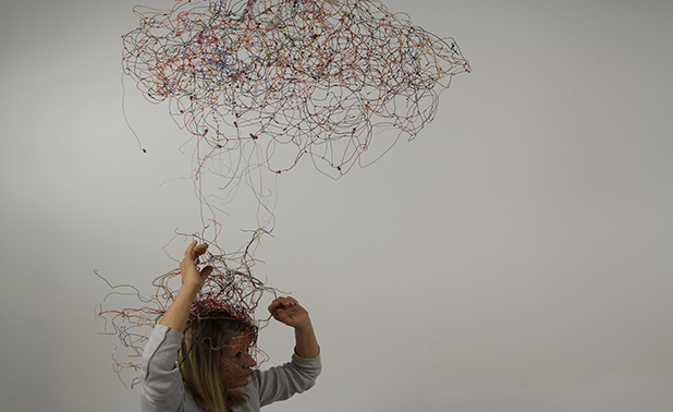 atelier sculpture4