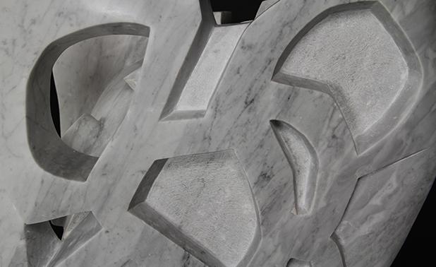 atelier sculpture6