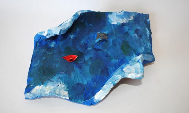mer-relief-2