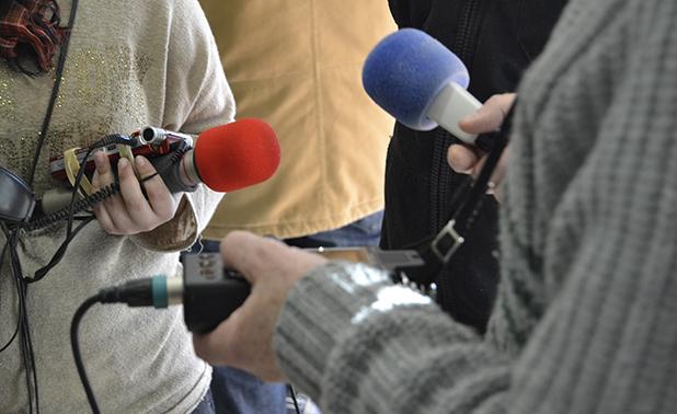 Conférences de production vidéo pour adultes